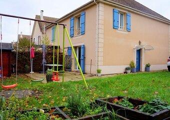 Vente Maison 5 pièces 82m² PORCHEVILLE - Photo 1