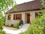 Vente Maison 6 pièces 130m² Gargenville (78440) - Photo 2