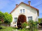 Vente Maison 4 pièces 115m² Issou (78440) - Photo 1