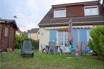 Vente Maison 5 pièces 102m² Mantes-la-Ville (78711) - Photo 1