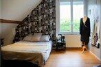 Vente Maison 6 pièces 100m² Maule (78580) - Photo 10