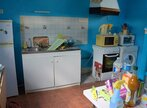 Vente Maison 6 pièces 103m² Breuil-Bois-Robert (78930) - Photo 7