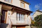 Vente Maison 5 pièces 73m² Gargenville (78440) - Photo 1