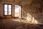 Vente Maison 5 pièces 80m² Mézy-sur-Seine (78250) - Photo 2