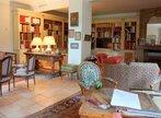 Vente Maison 12 pièces 280m² Dammartin-en-Serve (78111) - Photo 4