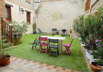 Vente Appartement 4 pièces 78m² Aubergenville (78410) - Photo 1