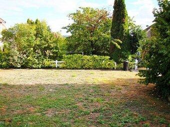 Vente Terrain 802m² Juziers (78820) - Photo 1