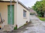 Vente Maison 6 pièces 95m² Limay - Photo 2