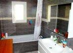 Vente Maison 6 pièces 115m² Gargenville (78440) - Photo 8