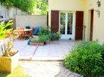 Vente Maison 6 pièces 100m² Goussonville (78930) - Photo 2