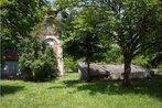 Vente Maison 8 pièces 157m² Les Mureaux (78130) - Photo 6