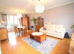 Vente Maison 6 pièces 115m² Gargenville - Photo 4