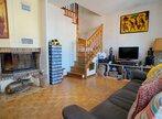 Vente Maison 5 pièces 110m² EPONE - Photo 5