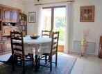 Vente Maison 7 pièces 124m² Gargenville (78440) - Photo 8