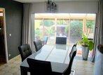 Vente Maison 6 pièces 121m² Gargenville (78440) - Photo 3