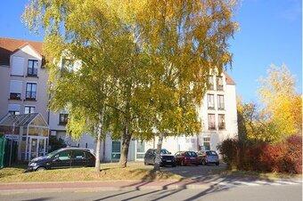 Vente Appartement 2 pièces 54m² Issou (78440) - Photo 1
