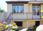 Vente Maison 4 pièces 50m² Mantes-la-Ville (78711) - Photo 2