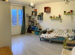 Vente Maison 5 pièces 74m² PORCHEVILLE - Photo 9