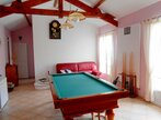 Vente Maison 7 pièces 138m² Boinville-en-Mantois (78930) - Photo 7