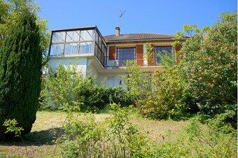 Vente Maison 4 pièces 146m² Juziers (78820) - Photo 1