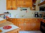 Vente Maison 5 pièces 116m² Gargenville (78440) - Photo 4