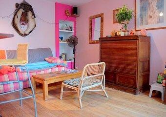 Vente Maison 4 pièces 80m² BOUAFLE - photo 2
