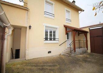 Vente Maison 5 pièces 84m² DENNEMONT-FOLLAINVILLE - Photo 1