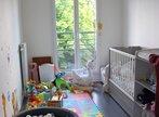 Vente Appartement 3 pièces 66m² ROSNY SUR SEINE - Photo 7