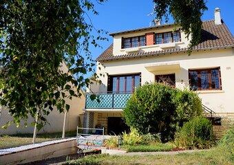 Vente Maison 6 pièces 136m² Gargenville (78440) - Photo 1