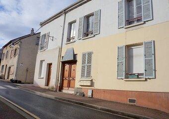 Vente Maison 8 pièces 225m² EPONE - Photo 1