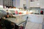 Vente Maison 6 pièces 130m² Gargenville (78440) - Photo 7