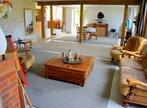 Vente Maison 5 pièces 135m² SEPTEUIL - Photo 3