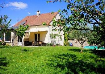 Vente Maison 6 pièces 130m² GARGENVILLE - Photo 1
