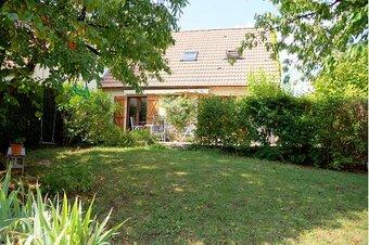 Vente Maison 5 pièces 119m² Gargenville (78440) - Photo 1