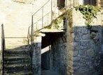 Vente Maison 5 pièces 100m² GUERVILLE - Photo 3
