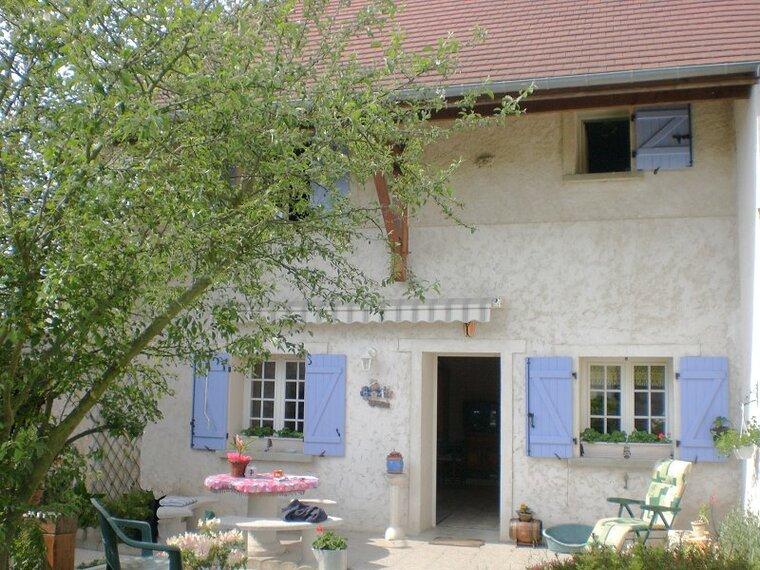 Vente Maison 5 pièces 79m² Mézières-sur-Seine (78970) - photo
