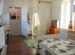Vente Maison 5 pièces 105m² MEZIERES- SUR- SEINE - Photo 7