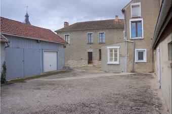 Vente Maison 5 pièces 202m² Boinvilliers (78200) - Photo 1