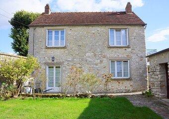 Vente Maison 4 pièces 80m² BOINVILLE EN MANTOIS - Photo 1