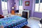 Vente Maison 7 pièces 155m² Juziers (78820) - Photo 10