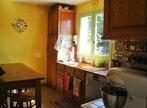 Vente Maison 6 pièces 110m² Gargenville (78440) - Photo 6