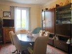 Vente Maison 5 pièces 110m² Issou (78440) - Photo 5