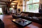 Vente Maison 9 pièces 216m² Goussonville (78930) - Photo 4
