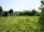 Vente Maison 4 pièces 80m² Mézières-sur-Seine (78970) - Photo 2