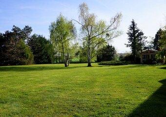 Vente Maison 13 pièces 250m² Arnouville-lès-Mantes (78790) - photo 2