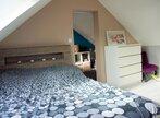 Vente Maison 4 pièces 86m² PORCHEVILLE - Photo 10