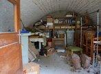 Vente Maison 6 pièces 180m² GUERVILLE - Photo 4