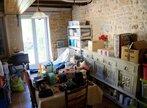Vente Maison 6 pièces 121m² Bouafle (78410) - Photo 6