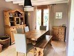 Vente Maison 6 pièces 131m² Lainville-en-Vexin (78440) - Photo 5
