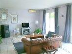 Vente Maison 7 pièces 155m² Porcheville (78440) - Photo 4